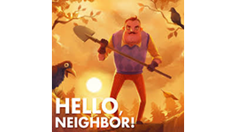 Hello Neighbor Free Alpha 2 Roblox In 2019 Free Games - most disturbing games on roblox