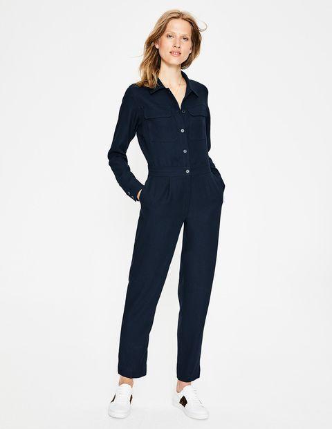 0ccc908d3196a9 Bekleidung Mode  Shoppe jetzt günstig und bequem auf Stylaholic Dieser  Overall ist eines der vielseitigsten