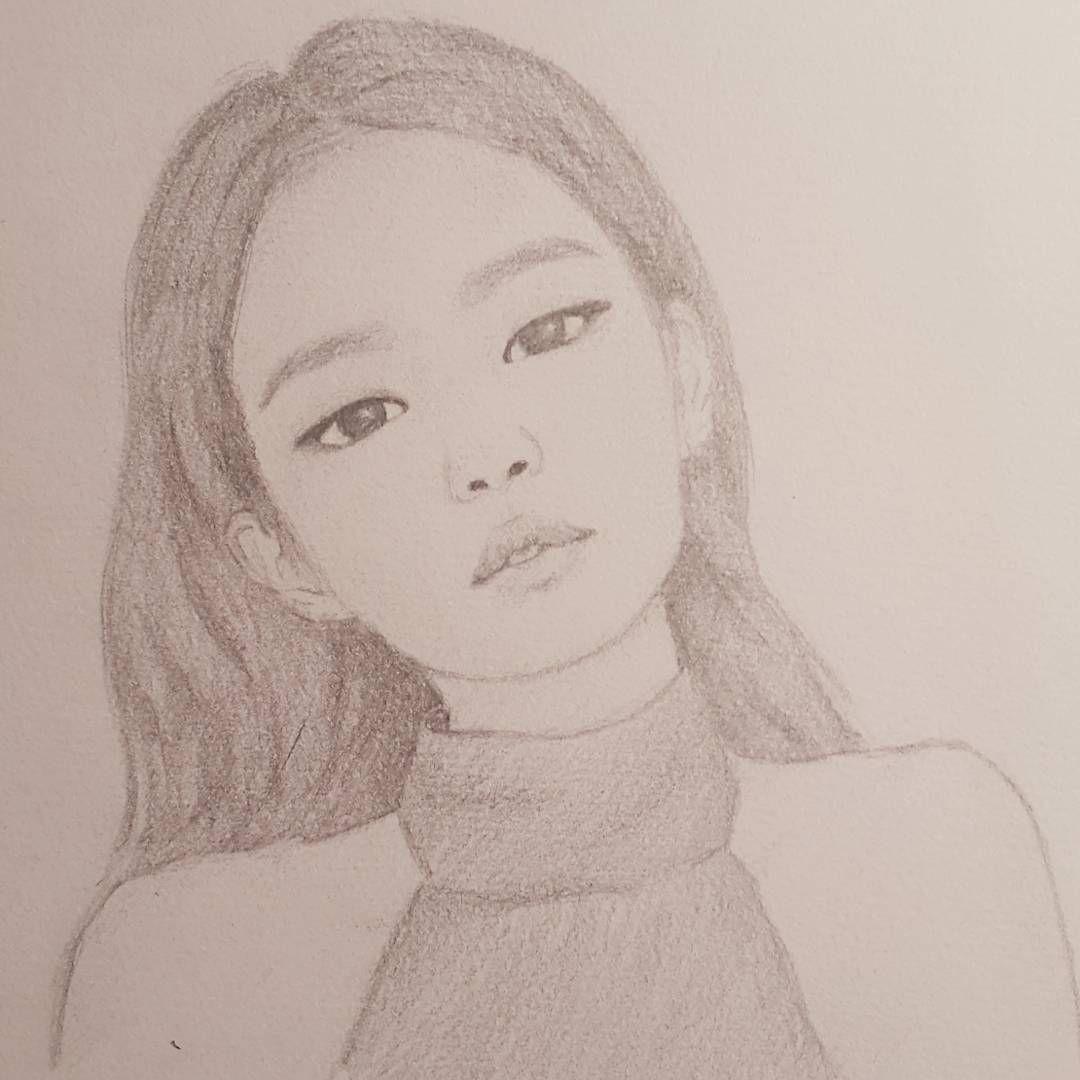 9d3bf23419ff31105ac6a227df82a6cf » Kpop Drawing