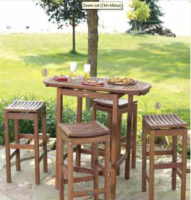 27++ Pub style outdoor dining sets Ideas