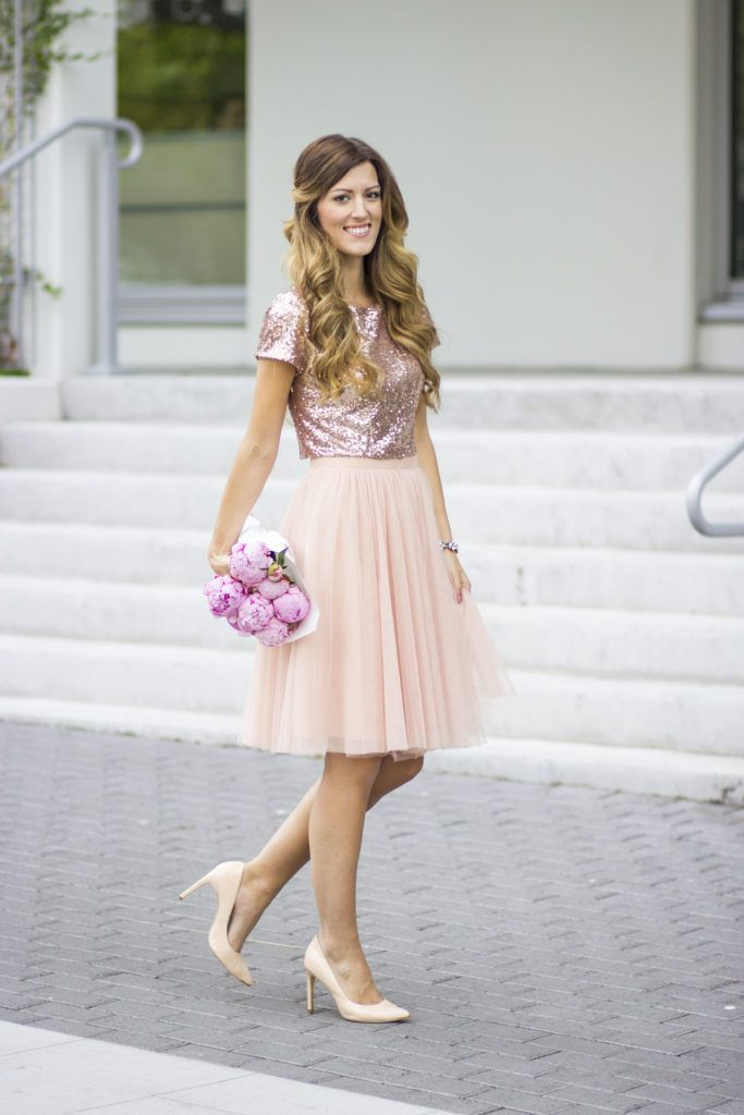 44d4d50046d8 Wedding Dinner Outfit Idea   Stylish outfit ideas for women who love fashion !