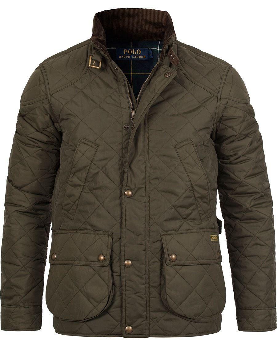 giacca moncler e bay