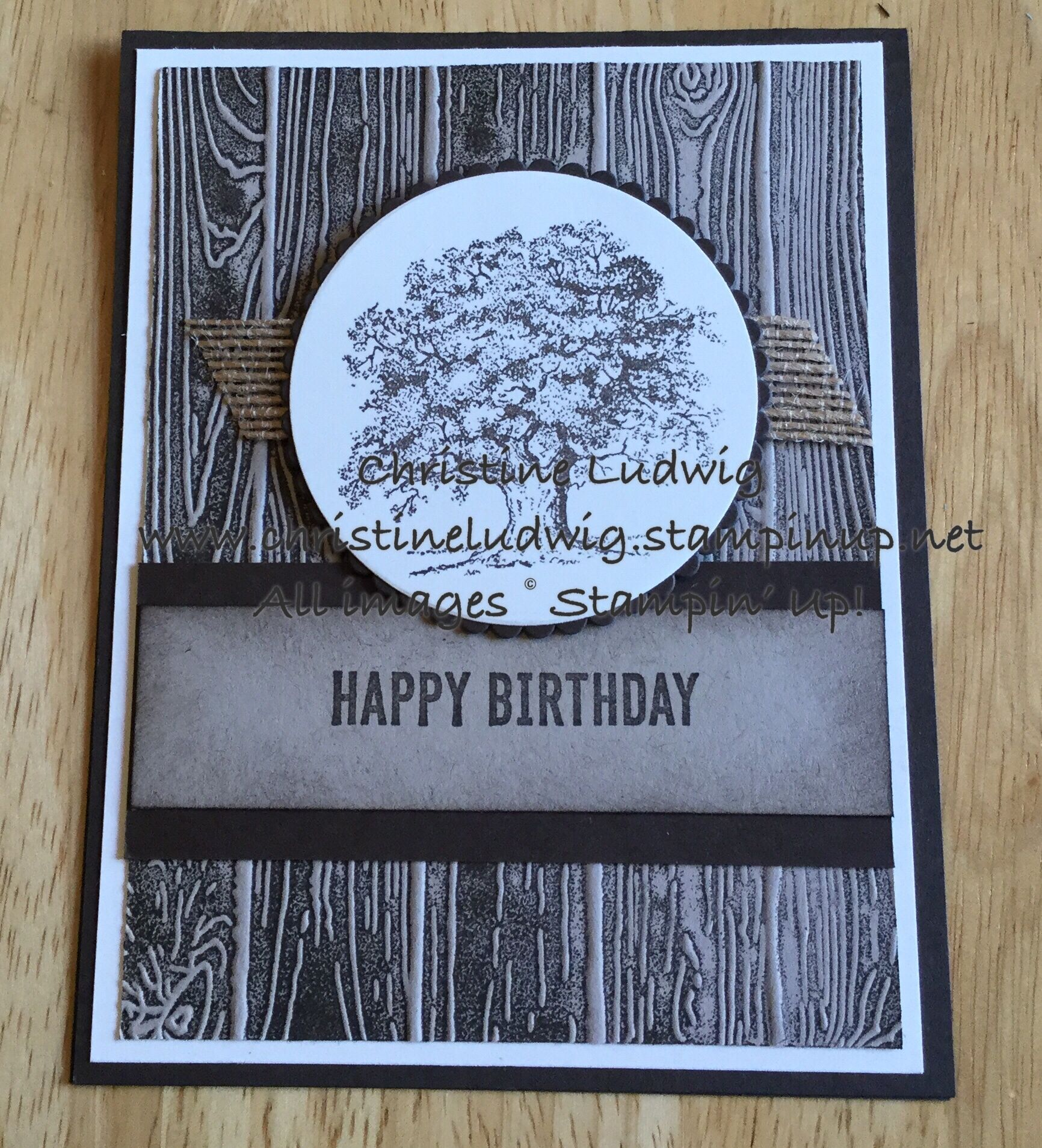 Crafting Newborn Baby Poem Wood Backed Rubber Stamp Cardmaking Scrapbooking.