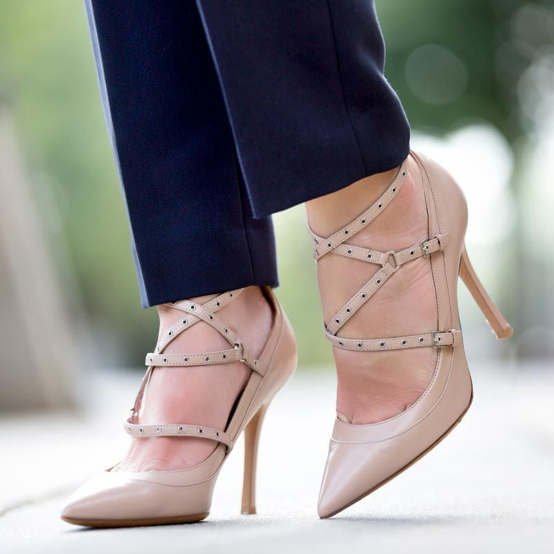 Pin by SuperEverything. on High Heel Madness! | Heels