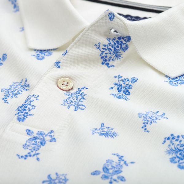 GANT US Store | Men's Shirts, Blazers for Men & Clothing