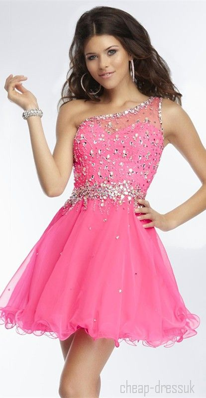Prom Dress Prom Dresses | prom dress | Pinterest | Vestidos para ...