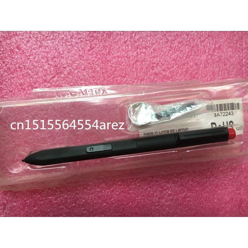Neue Und Original Laptop Lenovo Thinkpad X220t X230t Geben Richtungen Touch Stift 04w1477 Im Laptop Innovative Produkte Stift
