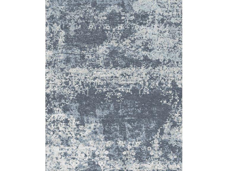 Kravet Carpet Coulee Denim Ck 101176 Denim 0 12x15 180 Sqft 73 Sqft Wool Artifical Silk 13 140 Rugs On Carpet Kravet Fabric Houses