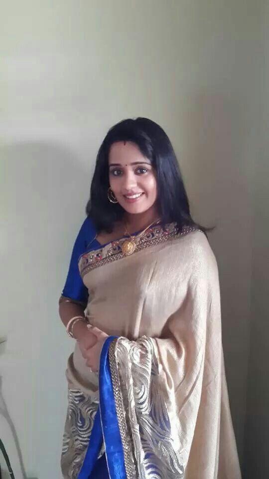 Ananya Malayalam Tamil Movie Actress  Indian Women -2955
