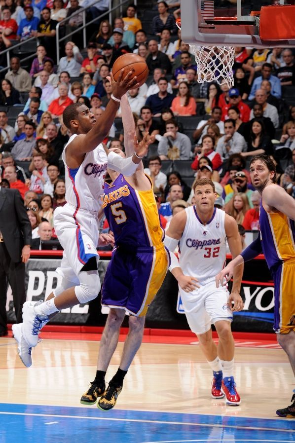 Los Angeles Clippers Basketball Clippers Photos Espn Los Angeles Clippers Basketball Players La Clippers