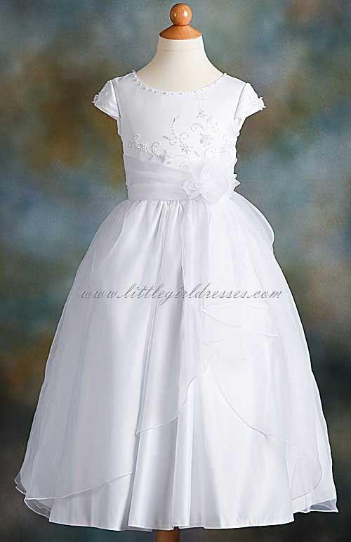 First Communion Dresses Macy's