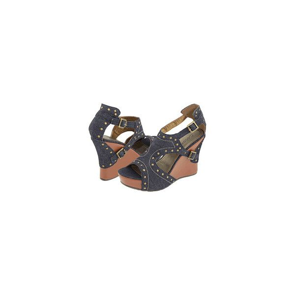 shoes , Shoes, Womens - Search Zappos.com by None, via Polyvore