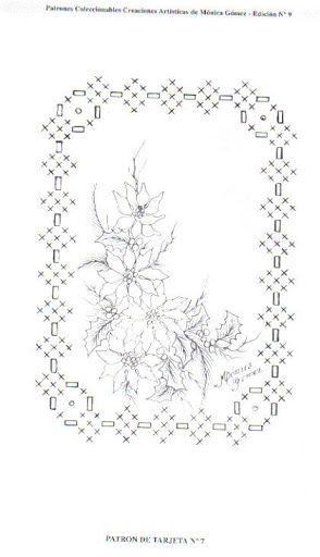 creaciones artisticas 9 – Mary. 2
