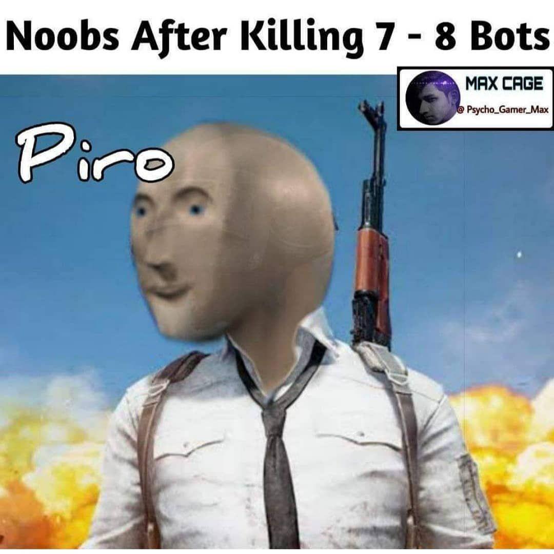 Pubg Memes Funny Memes Images Cute Love Memes Gaming Memes