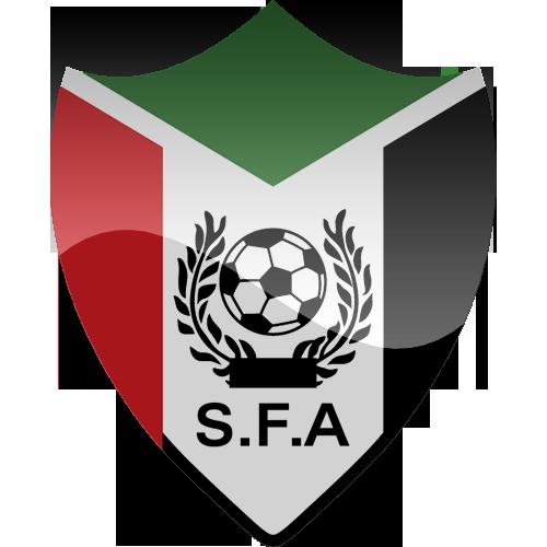 Pin By Julianomatias On Football Logos Hd Escudos De Selecoes Em Hd Soccer World Football Team Football Logo