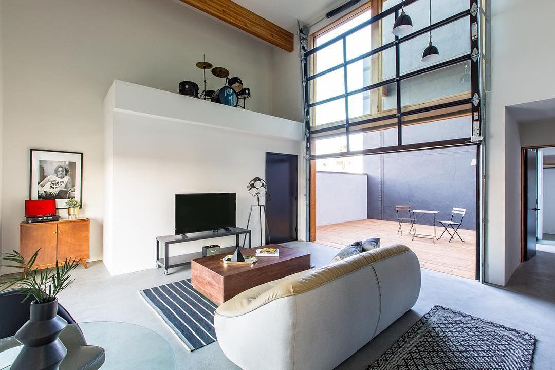 Sonder Sonderstays Instagram Photos And Videos Living Room Interior Interior Design Interior Remodel