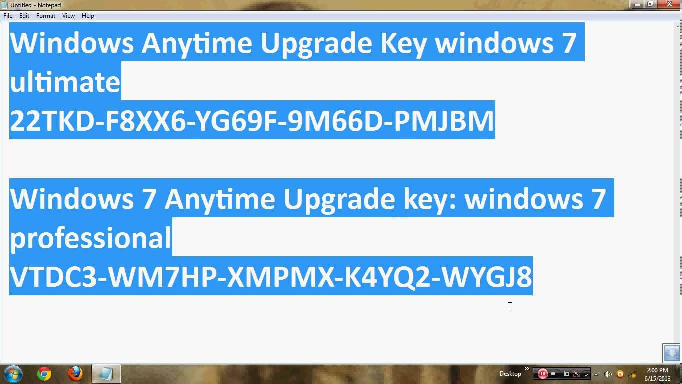 Windows 7 Keygen 100 Working Serial Key Download Windows Me On A Map Microsoft Windows