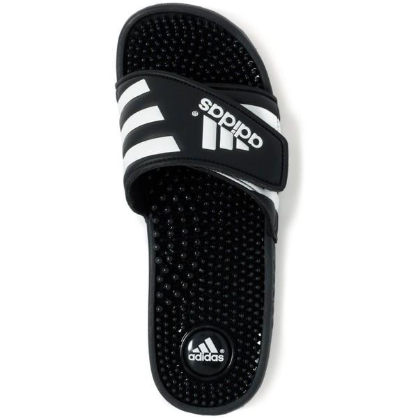 Adidas originals superstar 26