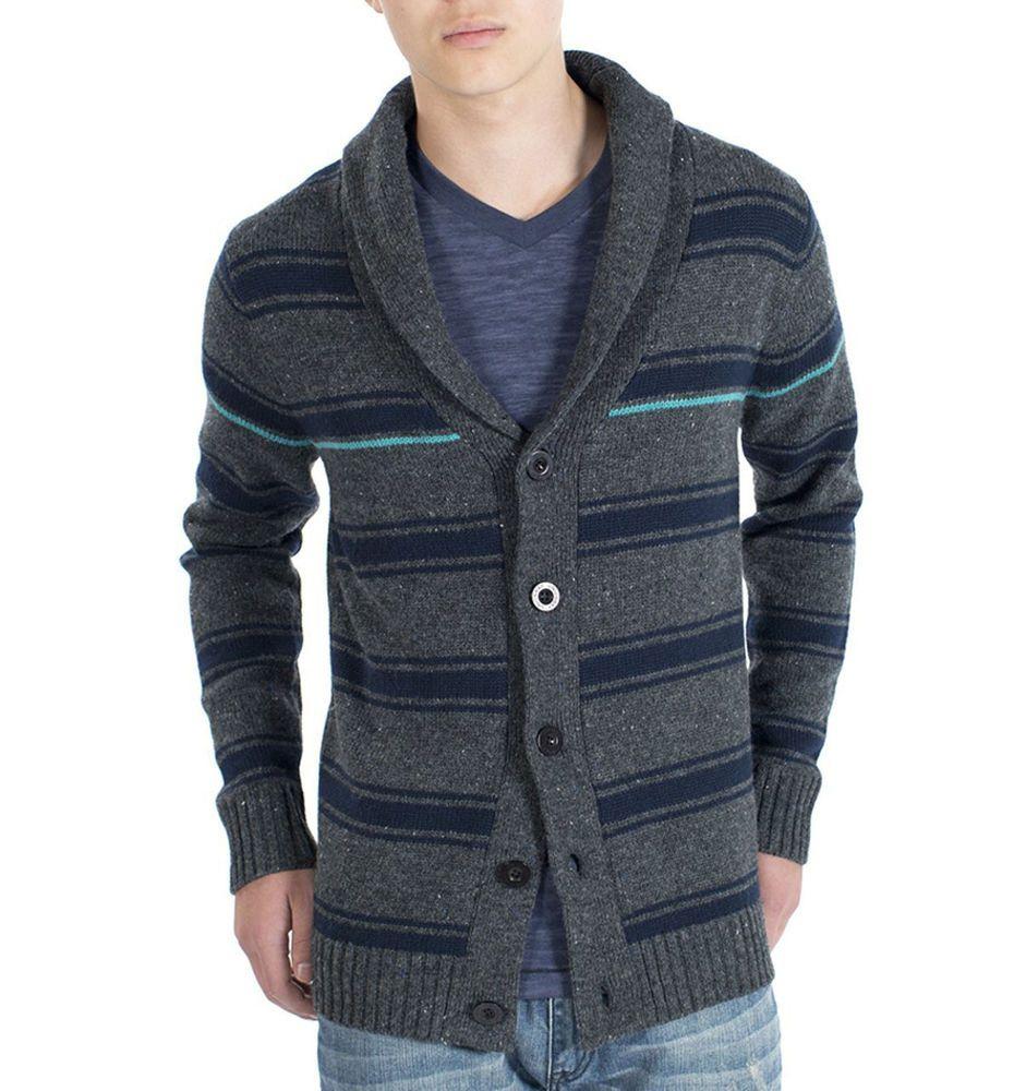 Just $19.99 each !!! NEW/NWT UNIONBAY Portage Cardigan Sweater ...