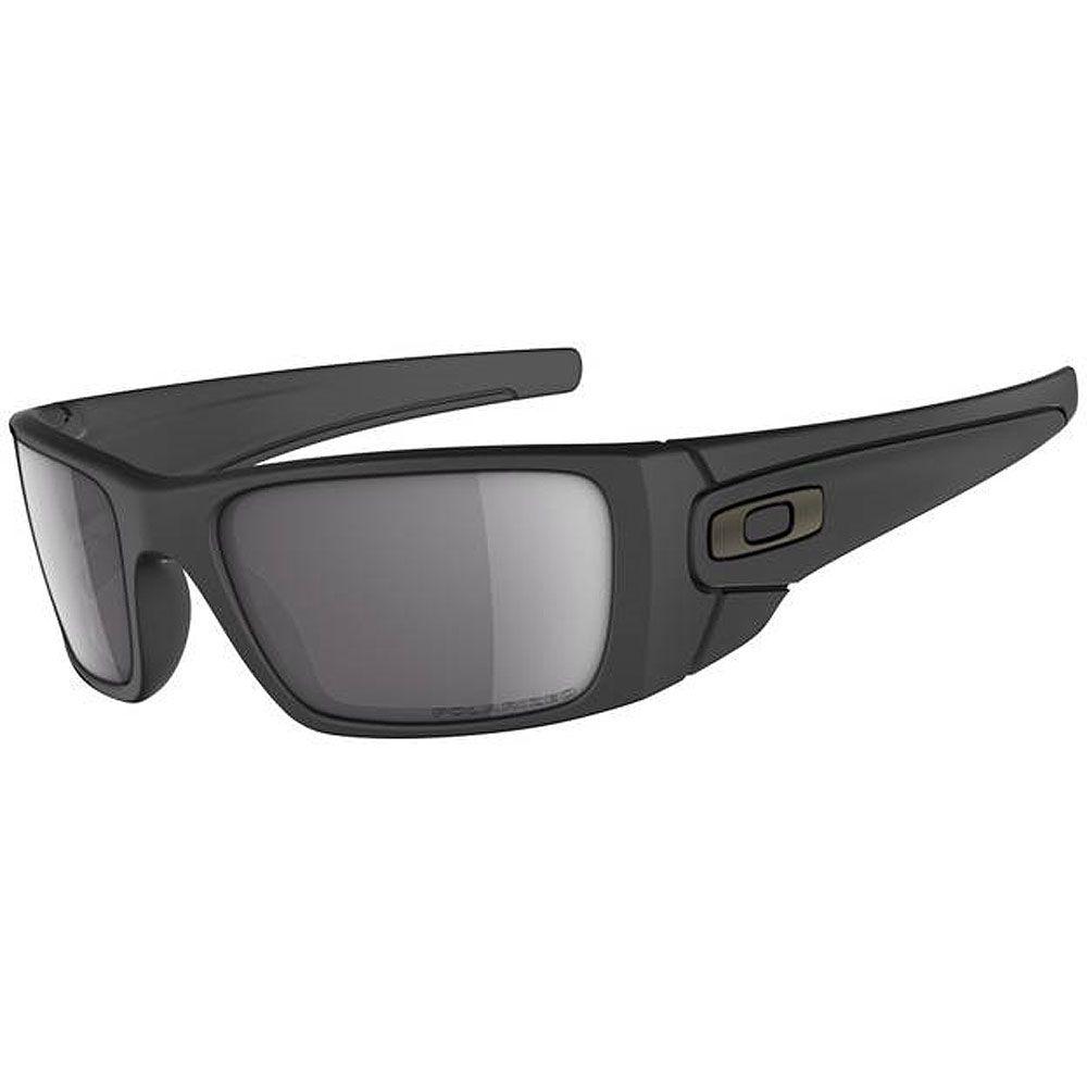 Oakley fuel cell sunglasses peterglenn polarized