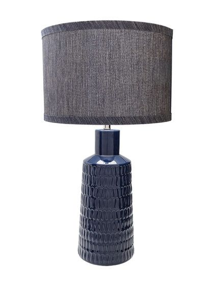 Mcrae Table Lamp by Surya at Gilt