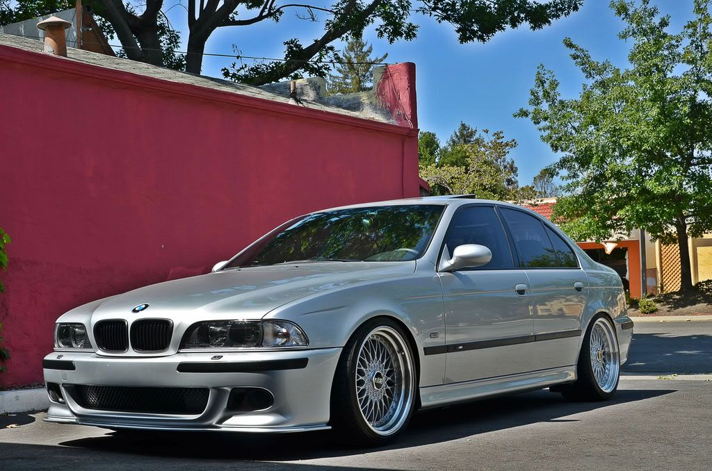 E39 Bbs 19 Inch Lm Google Search Coches Deportivos Coches