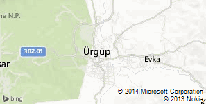 Urgup Tourism: 37 Tourist Places in Urgup and 111 Hotels - TripAdvisor...10mins from Goreme