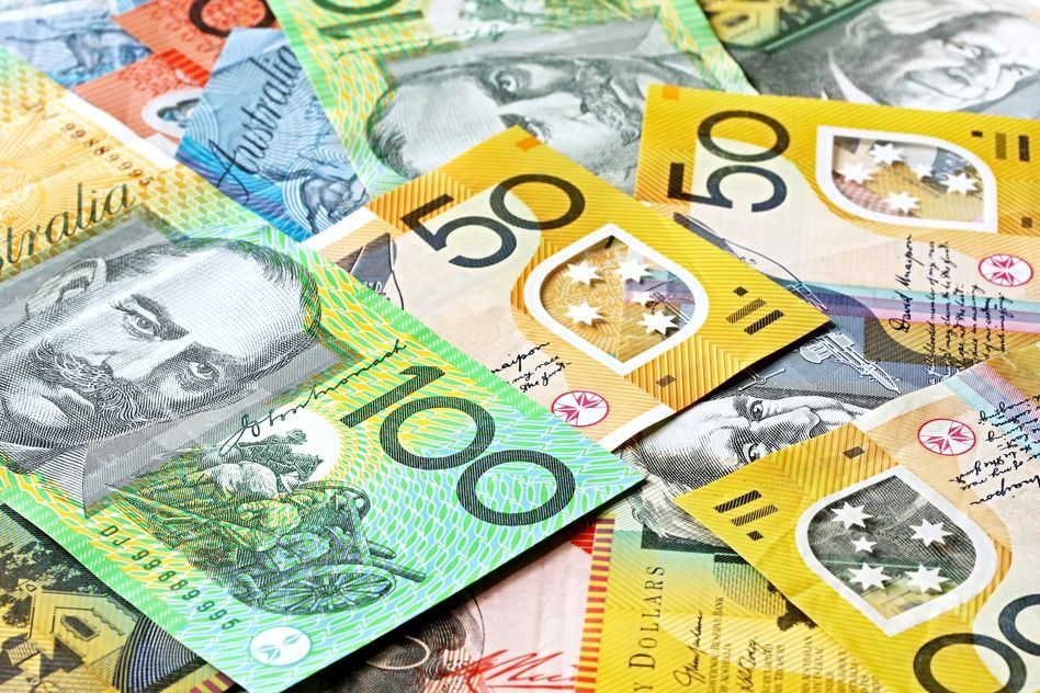 "#AUDUSD soared after the Reserve Bank of Australia's meeting minutes, as they showed less ""dovish"" sentiment than the market expected. There is also another factor supporting the #Aussie. Find out more at http://www.vistabrokers.com/research/general-research-center/market-analysis/aussie-soared-after-rba-meeting-minutes-201605171 #‎MarketAnalysis‬ ‪#‎ForexTrading‬ ‪#‎FundamentalAnalysis #Forex #Trading #Vistabrokers"