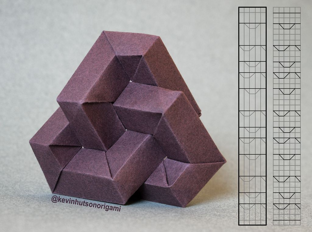 Pin on origami ideas