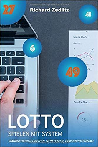 Wahrscheinlichkeiten Lotto