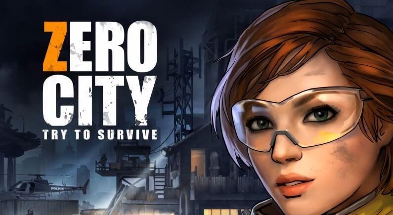Zero City Hack How To Hack Zero City Coins And Cash Zero City
