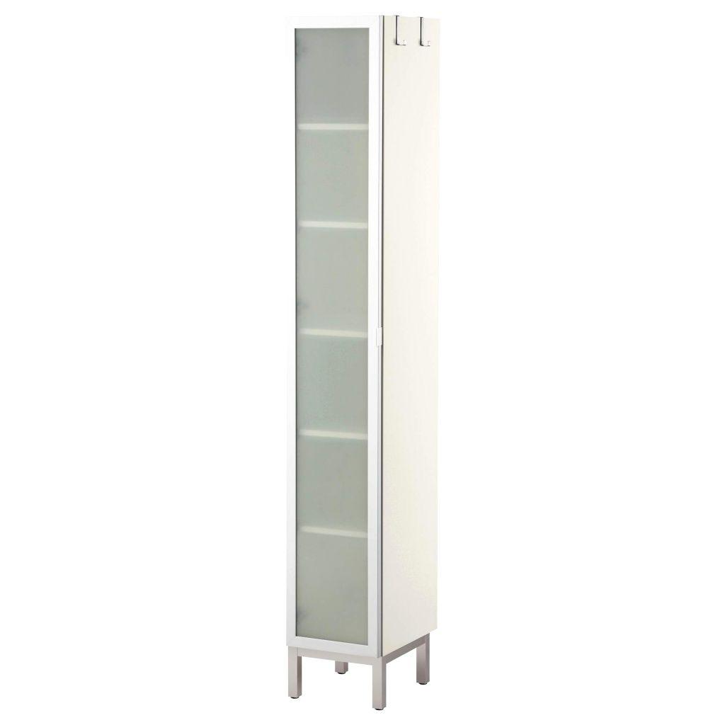 Ikea Kuchenschrank Turen Badezimmer Regal Schmal Einrichtungsideen Fur Kleine Raume Kuchenschrank