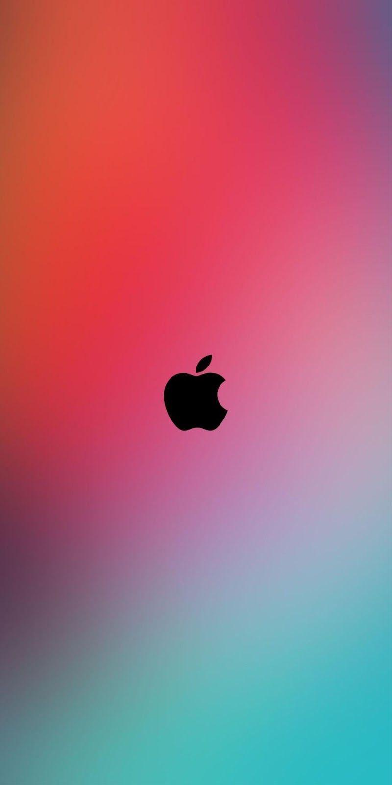 iColor #applewallpaperiphone - hetora #applewallpaperiphone
