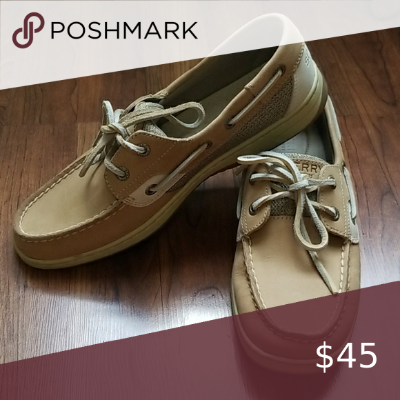 Sperry Top-Sider in 2020   Flat shoes