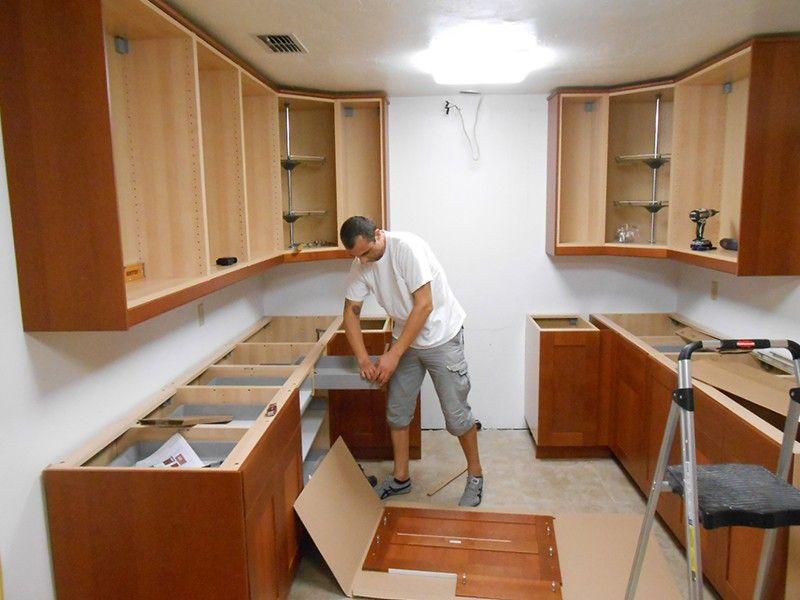 Kitchen Remodeling Company Near Me Winter Garden FL in ... on Backyard Renovation Companies Near Me id=81729
