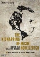 Film: The Kidnapping of Michel Houllebecq @ BiosAgenda.nl