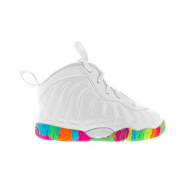 73852f9386cfc fruity pebbles foams for babies