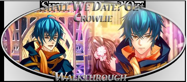 δωρεάν anime ιστοσελίδα dating