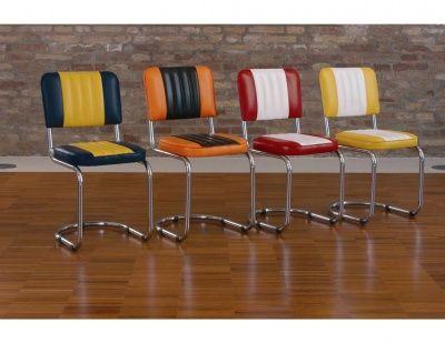 Ideal Sedie ~ Best sedie di design il meglio del made in italy images on