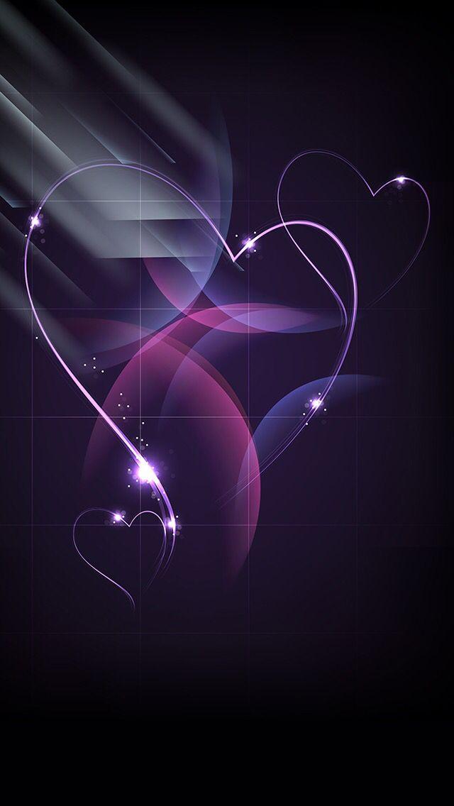 Heart!♥️