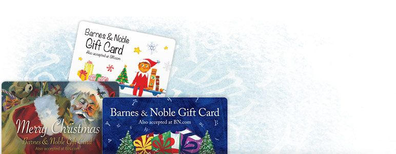 gift cards and online gift certificates barnes noble