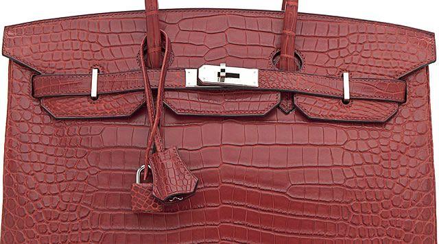 Shop Hermes on Moda Operandi