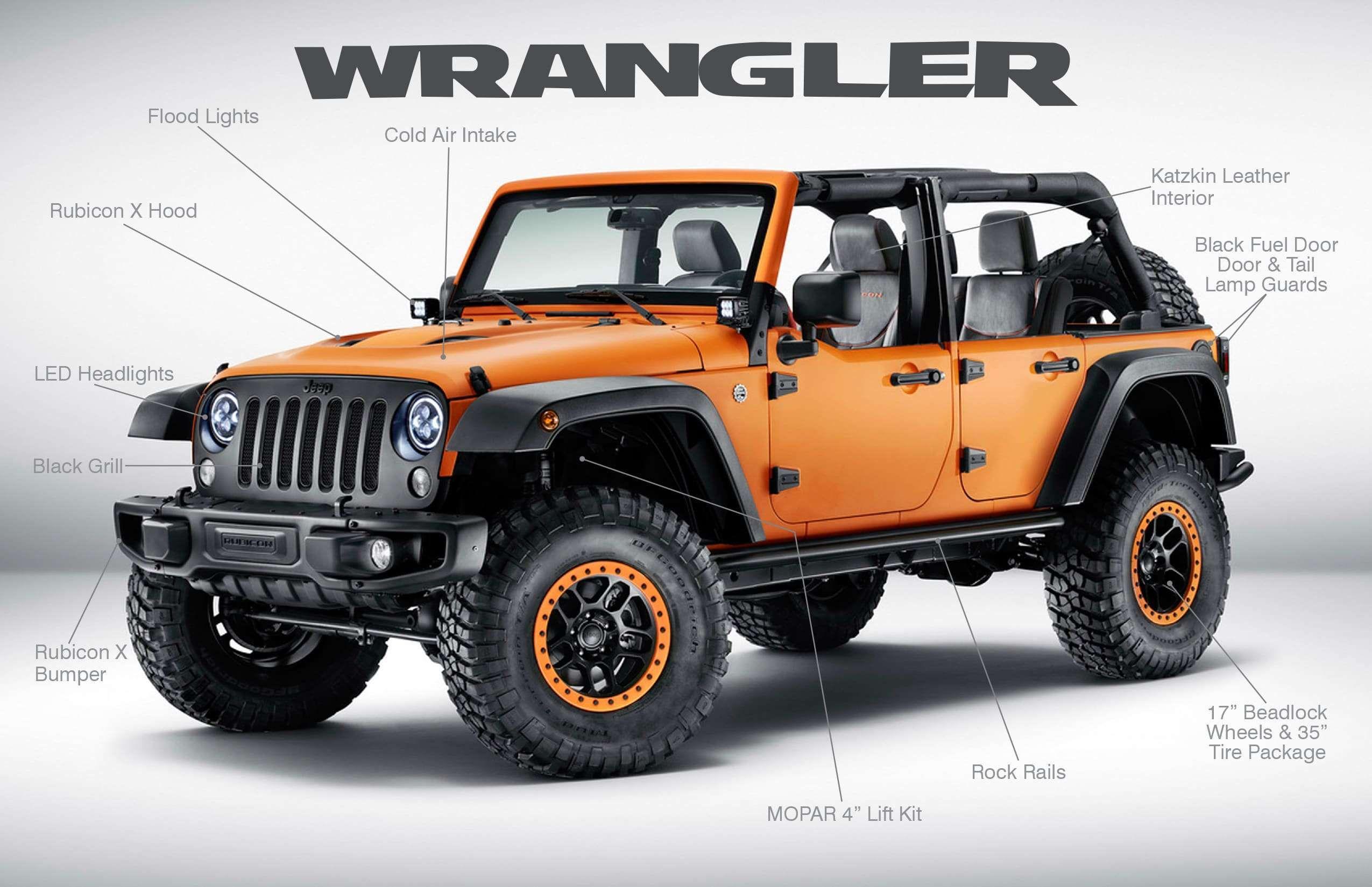 Jeep Wrangler Accessories New Cerritos Anaheim Ca Jeep Wrangler Accessories Jeep Wrangler Rubicon Wrangler Rubicon Jeep Wrangler