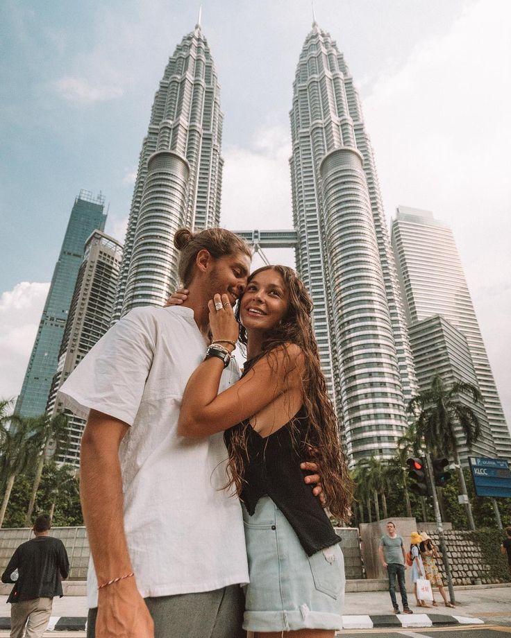 #boyfriend #relationship #goals #cute #girlfriend #happy #couples #kiss #beautiful #love #parejas #relationshipgoals #relationshipsgoals #dream #dreamlife #couple #couplegoals #gratitude #travel #travelblogger #travelcouple #thailand #travelblog #traveltips #beach #beachlife #islandlife #island #malaysia #kualalumpur #petronas #tower