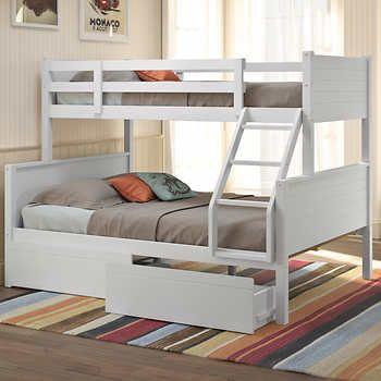 lit superpos 1 place 2 places vuesdesofia. Black Bedroom Furniture Sets. Home Design Ideas