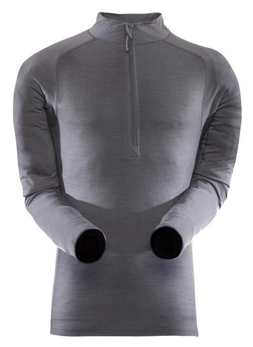 Sitka Gear Core Silk Weight Boxer