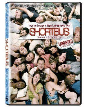 Movies Shortbus - 2006 | Recetas y Recetas para cocinar