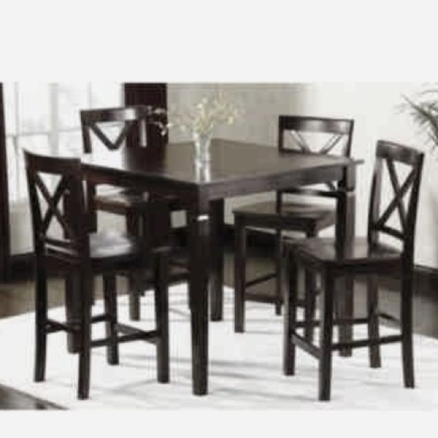 Kmart Under 200 Kitchen Table Settings Small Kitchen Tables Small Kitchen Table Sets