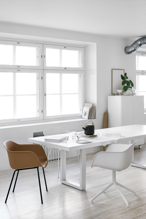 Styling and Photography | Finnish Design Shop | Decor | Pinterest ...