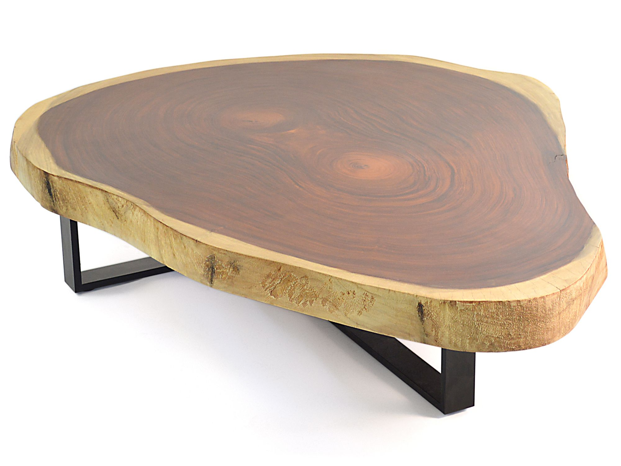 Wood Coffee Tables, Wood Table, Project Ideas, Wood Furniture, Minimalism,